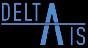 AIS-Delta